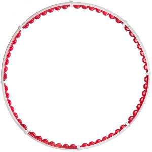 حلقه تناسب اندام پیچشی تن زیب،خرید آنلاین،فروشگاه اینترنتی آف تپ