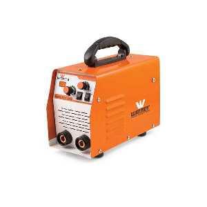 دستگاه جوشکاری POWER 1510 – 200M – IR برند وینر