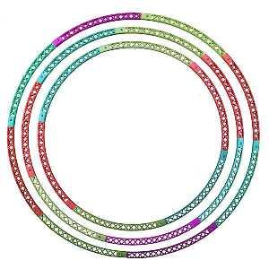 حلقه ورزشی مشبک تن زیب،خرید آنلاین،فروشگاه اینترنتی آف تپ