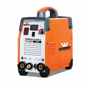 دستگاه جوشکاری POWER 6510 – 200 T.A برند وینر
