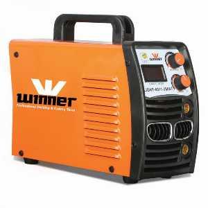 دستگاه جوشکاری اینورتر LIGHT 4011 – 300M برند وینر