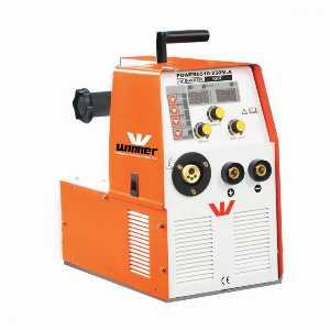 دستگاه جوشکاری POWER 5510 – 250 M.A برند وینر