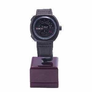 ساعت مچی عقربه ای کیدمن مدل 407G، خرید آنلاین، فروشگاه اینترنتی آف تپ