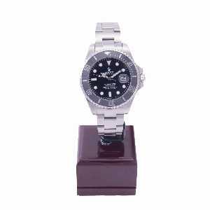 ساعت مچی عقربه دار بند استیل رولکس مدل 72200، خرید آنلاین، فروشگاه اینترنتی آف تپ