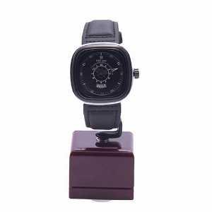 ساعت مچی مردانه عقربه دار کیدمن مدل 6030 ، فروشگاه اینترنتی آف تپ