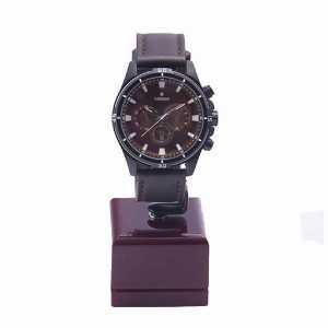 ساعت مچی عقربه دار کیدمن مدل 6063، خرید آنلاین، فروشگاه اینترنتی آف تپ