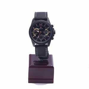 ساعت مچی عقربه دار کیدمن مدل 6014، خرید آنلاین، فروشگاه اینترنتی آف تپ