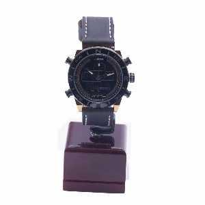 ساعت عقربه دار مردانه کیدمن مدل K8012، فروشگاه اینترنتی آف تپ