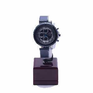 ساعت عقربه ای مردانه کیدمن مدل 856