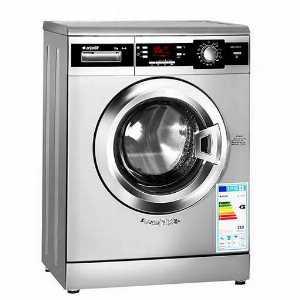 ماشین لباسشویی 7 کیلویی آرچلیک،خرید آنلاین،فروشگاه اینترنتی آف تپ