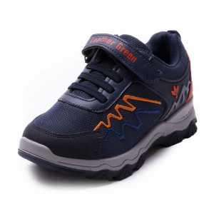 کفش اسپرتی مدل بوراک طرح پرهام، خریدآنلاین، فروشگاه اینترنتی آف تپ