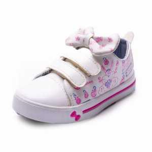 کفش بچه گانه مدل پاپیون، خریدآنلاین، فروشگاه اینترنتی آف تپ