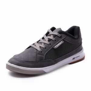 کفش پسرانه فلت مدل1582، خریدآنلاین، فروشگاه اینترنتی آف تپ