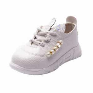 کفش دخترانه مدل خرگوشی، خریدآنلاین، فروشگاه اینترنتی آف تپ