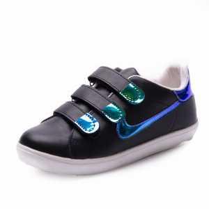 کفش پسرانه شیک مدل خزان، خریدآنلاین، فروشگاه اینترنتی آف تپ