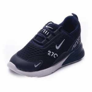 کفش اسپرت مدل ایر نقلی، خریدآنلاین، فروشگاه اینترنتی آف تپ