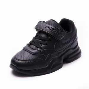 کفش اسپرت مدل بهگام طرح شاهزاده، خریدآنلاین، فروشگاه اینترنتی آف تپ