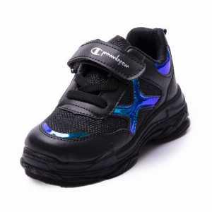 کفش اسپرتی مدل طوفان، خریدآنلاین، فروشگاه اینترنتی آف تپ