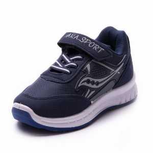 کفش اسپرتی مدل ریباک، خریدآنلاین، فروشگاه اینترنتی آف تپ