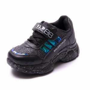 کفش اسپرت پسرانه مدل فرد، خریدآنلاین، فروشگاه اینترنتی آف تپ