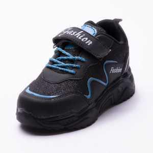 کفش اسپرتی مدل فاشیون، خرید آنلاین، فروشگاه اینترنتی آف تپ