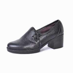 کفش راحتی زنانه کد 1102، خرید آنلاین، فروشگاه اینترنتی آف تپ