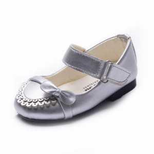 کفش دخترانه مدل مهر طرح ریزه میزه، خریدآنلاین، فروشگاه اینترنتی آف تپ