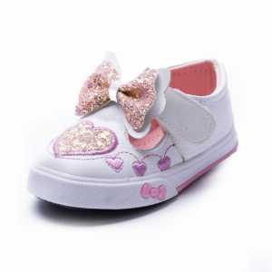 کفش اسپرتی مدل قلبی، خریدآنلاین، فروشگاه اینترنتی آف تپ