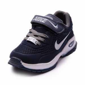 کفش اسپرت مدل نایک، خریدآنلاین، فروشگاه اینترنتی آف تپ