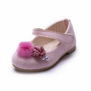 کفش دخترانه مدل فانوس، خریدآنلاین، فروشگاه اینترنتی آف تپ