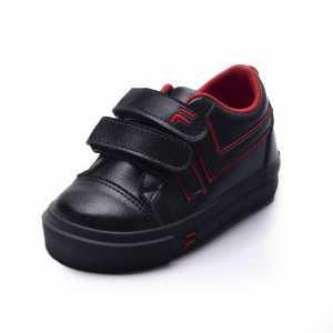 کفش اسپرتی مدل فیلا، خریدآنلاین، فروشگاه اینترنتی آف تپ