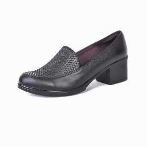 کفش راحتی زنانه کد 1124، خرید آنلاین، فروشگاه اینترنتی آف تپ