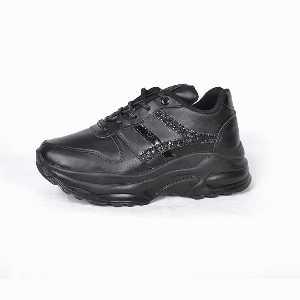 """کفش اسپرت دخترانه کد 1579""""، خریدآنلاین، فروشگاه اینترنتی آف تپ"""
