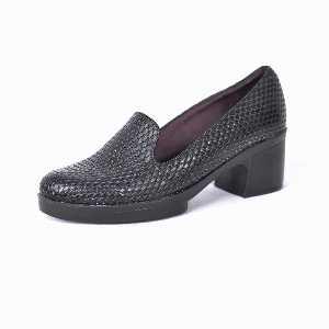 کفش راحتی زنانه مدل پوست ماری کد 1125، خرید آنلاین، فروشگاه اینترنتی آف تپ