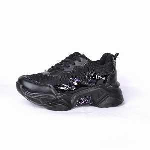 کفش اسپرت دخترانه کد 1589، خریدآنلاین، فروشگاه اینترنتی آف تپ