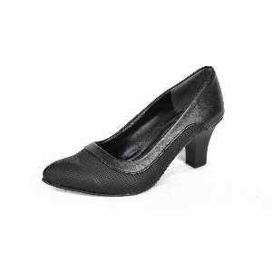 کفش مجلسی زنانه 5 سانتی کد 3028، خریدآنلاین، فروشگاه اینترنتی آف تپ