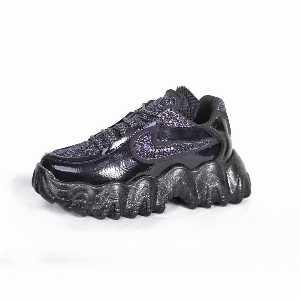 کفش اسپرت دخترانه کد 1597، خریدآنلاین، فروشگاه اینترنتی آف تپ