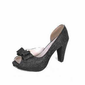 کفش مجلسی زنانه 5 سانتی کد 3105، خریدآنلاین، فروشگاه اینترنتی آف تپ