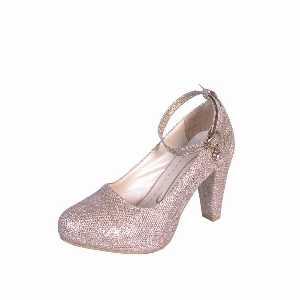 کفش مجلسی زنانه مدل پرستو کد 3070، خریدآنلاین؛ فروشگاه اینترنتی آف تپ