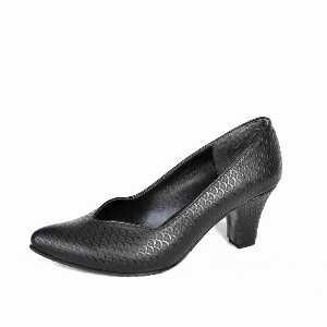 کفش مجلسی زنانه پوست ماری استتلو کد 3081، خریدآنلاین، فروشگاه اینترنتی آف تپ