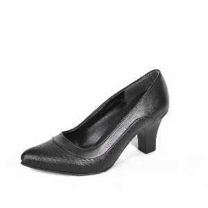 کفش مجلسی زنانه استلتو کد 3080، خریدآنلاین، فروشگاه اینترنتی آف تپ