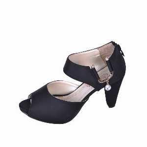 کفش مجلسی زنانه طرح یو کد 3097، خریدآنلاین، فروشگاه اینترنتی آف تپ