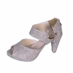 کفش مجلسی زنانه طرح یو کد 3103، خرید آنلاین، فروشگاه اینترنتی آف تپ