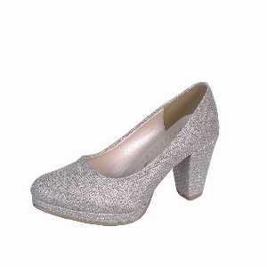 کفش مجلسی زنانه لژدار کد 3106، خریدآنلاین، فروشگاه اینترنتی آف تپ
