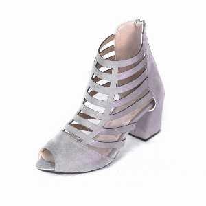 کفش مجلسی زنانه 5 سانتی 0کد 3109، خرید آنلاین، فروشگاه اینترنتی آف تپ