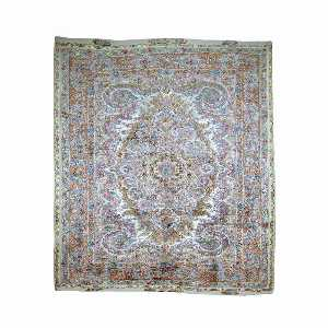 فرش دستباف 6 متری نوین فر کد 20072،خرید آنلاین،فروشگاه اینترنتی آف تپ