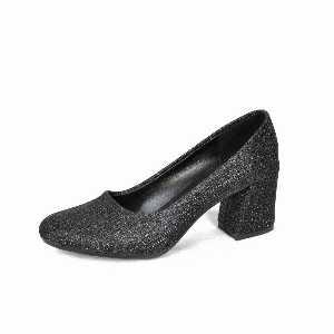 کفش مجلسی زنانه 5 سانتی کد 3110، خریدآنلاین، فروشگاه اینترنتی آف تپ