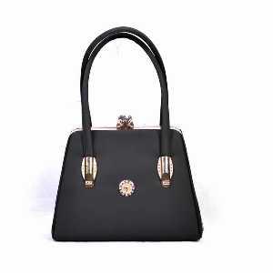 کیف زنانه مجلسی مدل الماسی،خریدآنلاین، فروشگاه اینترنتی آف تپ
