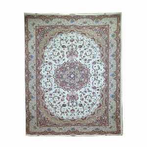 فرش دستبافت ۶ متری طرح نوین کد 20088،خرید آنلاین،فروشگاه اینترنتی آف تپ