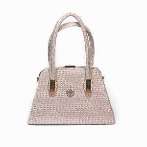 کیف زنانه مجلسی مدل چمدانی(کوچک)، خریدآنلاین، فروشگاه اینترنتی آف تپ